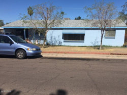 Photo of 1932 W San Miguel Avenue, Phoenix, AZ 85015 (MLS # 5735746)