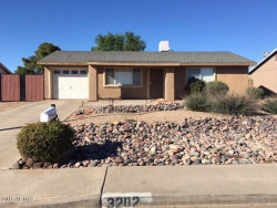 Photo of 3202 W Grovers Avenue, Phoenix, AZ 85053 (MLS # 5735757)