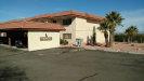 Photo of 100 N Vulture Mine Road, Unit 100, Wickenburg, AZ 85390 (MLS # 5735759)