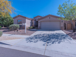 Photo of 3229 W Galvin Street, Phoenix, AZ 85086 (MLS # 5735793)