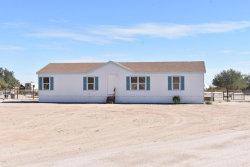 Photo of 599 N Jenkins Way, Maricopa, AZ 85139 (MLS # 5735809)
