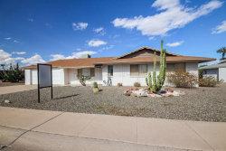 Photo of 10714 W El Rancho Drive, Sun City, AZ 85351 (MLS # 5735872)