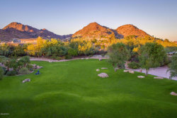 Photo of 6219 N Paradise View Drive, Paradise Valley, AZ 85253 (MLS # 5735922)
