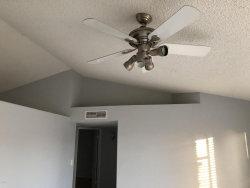 Tiny photo for 6902 W Crittenden Lane, Phoenix, AZ 85033 (MLS # 5735926)