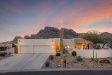 Photo of 4880 S Strike It Rich Drive, Gold Canyon, AZ 85118 (MLS # 5735939)