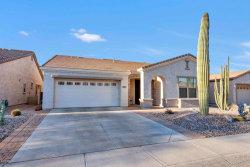 Photo of 4089 E Donato Drive, Gilbert, AZ 85298 (MLS # 5735951)