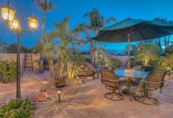 Photo of 9417 E Cherrywood Drive, Sun Lakes, AZ 85248 (MLS # 5735960)