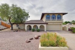 Photo of 2217 E Nicolet Avenue, Phoenix, AZ 85020 (MLS # 5735964)