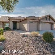 Photo of 3415 S Joshua Tree Lane, Gilbert, AZ 85297 (MLS # 5735966)