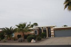 Photo of 16802 N Meadow Park Drive, Sun City, AZ 85351 (MLS # 5735968)