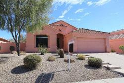 Photo of 13639 N Woodside Drive, Fountain Hills, AZ 85268 (MLS # 5735991)