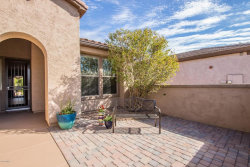 Photo of 12384 W Alyssa Lane, Peoria, AZ 85383 (MLS # 5736017)
