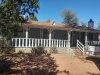 Photo of 1607 N Mclane Road, Payson, AZ 85541 (MLS # 5736028)