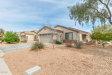 Photo of 15101 N Verbena Street, El Mirage, AZ 85335 (MLS # 5736031)