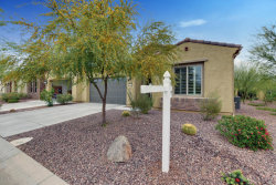Photo of 3963 N 163rd Lane, Goodyear, AZ 85395 (MLS # 5736057)