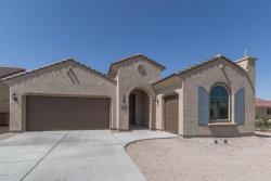 Photo of 5935 W Cinder Brook Way, Florence, AZ 85132 (MLS # 5736064)