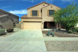Photo of 2182 W Roosevelt Avenue, Coolidge, AZ 85128 (MLS # 5736129)