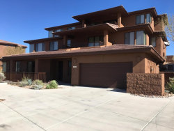 Photo of 16304 E Lombard Place, Fountain Hills, AZ 85268 (MLS # 5736134)