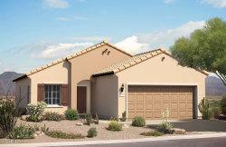 Photo of 2845 N Crestwood Court, Florence, AZ 85132 (MLS # 5736154)