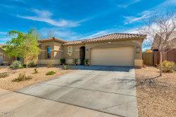 Photo of 18227 W Vogel Avenue, Waddell, AZ 85355 (MLS # 5736163)