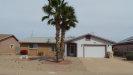 Photo of 10322 W Heather Drive, Arizona City, AZ 85123 (MLS # 5736167)