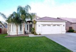 Photo of 24251 N 39th Avenue, Glendale, AZ 85310 (MLS # 5736172)