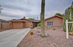 Photo of 6414 E Sheridan Street, Scottsdale, AZ 85257 (MLS # 5736181)