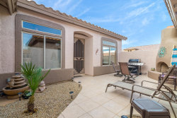 Photo of 5762 S Staghorn Cholla Court, Gold Canyon, AZ 85118 (MLS # 5736183)