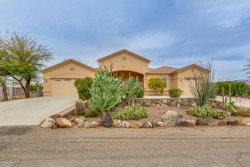 Photo of 39006 N 11th Avenue, Desert Hills, AZ 85086 (MLS # 5736187)