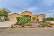 Photo of 39006 N 11th Avenue, Desert Hills, AZ 85086 (MLS # 5736187)