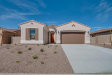 Photo of 18408 W Thunderhill Place, Goodyear, AZ 85338 (MLS # 5736192)