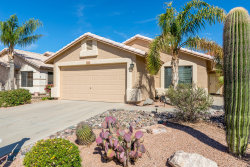 Photo of 2298 E 36 Avenue, Apache Junction, AZ 85119 (MLS # 5736198)
