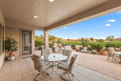 Photo of 5553 S Mohave Sage Drive, Gold Canyon, AZ 85118 (MLS # 5736220)
