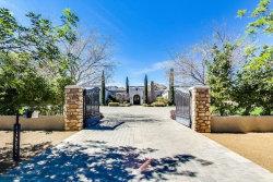 Photo of 7528 N 66th Street, Paradise Valley, AZ 85253 (MLS # 5736224)