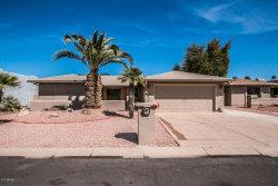 Photo of 25809 S Beech Creek Drive, Sun Lakes, AZ 85248 (MLS # 5736251)