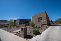 Photo of 8710 S 24th Way, Phoenix, AZ 85042 (MLS # 5736262)