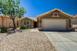 Photo of 11558 W Sonoran Court, Surprise, AZ 85378 (MLS # 5736268)