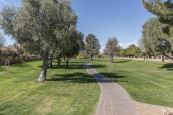 Photo of 7874 E Granada Road, Scottsdale, AZ 85257 (MLS # 5736293)