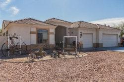 Photo of 5439 N 107th Avenue, Glendale, AZ 85307 (MLS # 5736303)