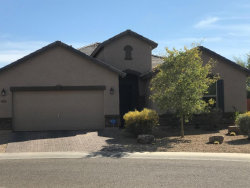 Photo of 4233 W Beautiful Lane, Laveen, AZ 85339 (MLS # 5736343)