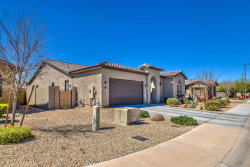 Photo of 1748 N 157th Drive, Goodyear, AZ 85395 (MLS # 5736345)