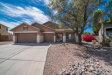 Photo of 430 N Bridlegate Drive, Gilbert, AZ 85234 (MLS # 5736349)