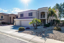 Photo of 5277 W Village Drive, Glendale, AZ 85308 (MLS # 5736365)