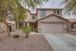 Photo of 1715 E Harwell Road, Phoenix, AZ 85042 (MLS # 5736372)