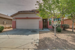 Photo of 7123 W Fawn Drive, Laveen, AZ 85339 (MLS # 5736378)