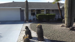 Photo of 9731 W Brokenstone Drive, Sun City, AZ 85351 (MLS # 5736381)