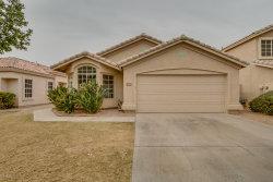 Photo of 13165 W Monte Vista Drive, Goodyear, AZ 85395 (MLS # 5736390)