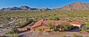Photo of 11969 N Fantail Trail Trail, Casa Grande, AZ 85194 (MLS # 5736402)