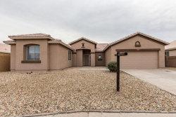 Photo of 11608 N 86th Lane, Peoria, AZ 85345 (MLS # 5736417)