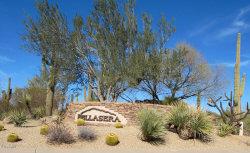 Photo of 7714 E Visao Drive, Scottsdale, AZ 85266 (MLS # 5736419)